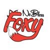 Marina Fox NoBloxx