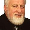 Roger Schutter