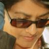Kali Films