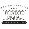 PROYECTO DIGITAL Roberto Fiori