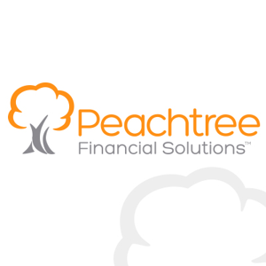 Profile picture for Peachtree Financial Solutions