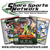Shore Sports Network