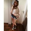 Romanna Gianna