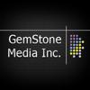 Gemstone Media Inc.