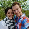 David & Elizabeth O'Brien