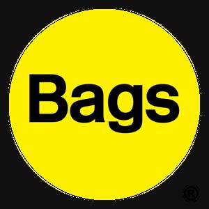 Bags Inc  on Vimeo