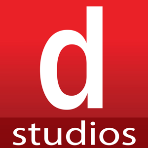 Profile picture for D-studios