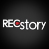Recstory