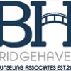 Bridgehaven Counseling