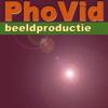 PhoVid
