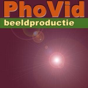 Profile picture for PhoVid
