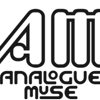 Analogue Muse