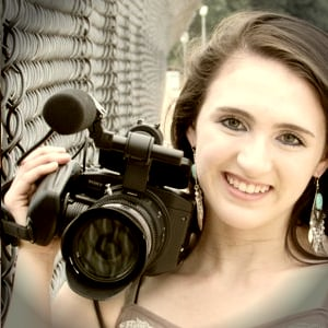 Profile picture for Jessica Crowell - 8118718_300x300