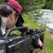 EMA Video