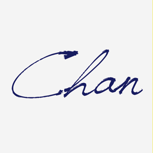 Profile picture for c7chan