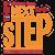 Next Step Public Charter School