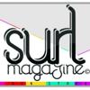 SURL Mag
