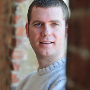 Profile picture for Bill Grant