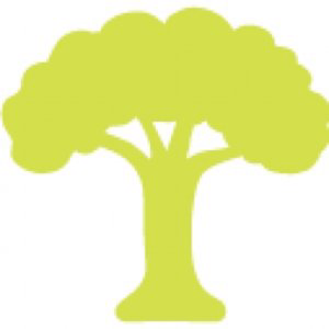 Profile picture for FreshnessMag.com