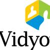 Vidyo Inc.