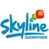 Skyline Mountain Biking