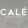 CaLé producciones