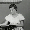 Jessica Bardsley