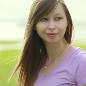 Profile picture for Christlyn McAllister