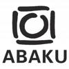 ABAKU
