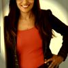 Nikki Chawla