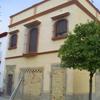 Obras Y Reformas Sevilla