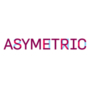 Profile picture for ASYMETRIC