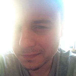 Profile picture for Emanuele Vanni