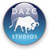 Daze Studios