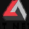Summit Network