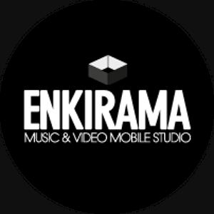 Profile picture for ENKIRAMA