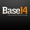 Base14