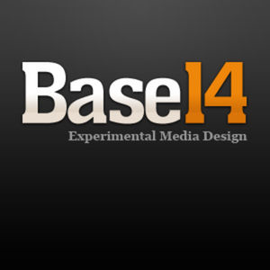 Profile picture for Base14