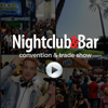 Nightclub & Bar Show
