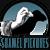 Soamel Pictures