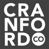 Chris Cranford