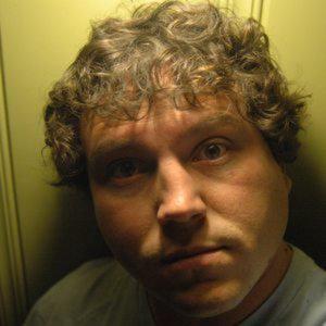Profile picture for Gavin Richardson
