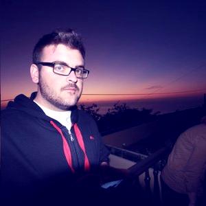 Profile picture for davidbienes