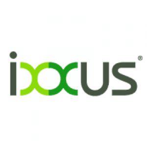 Profile picture for Ixxus