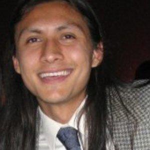 Profile picture for Enrique Allen