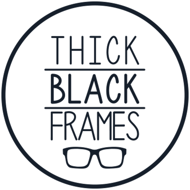 Thick Black Frames Videography On Vimeo