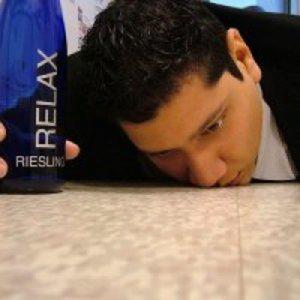 Profile picture for J. Celestino