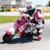 FalkR G16 RacingTeam