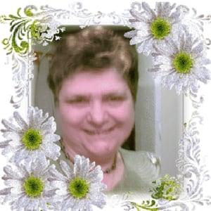Profile picture for usenka