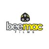 beemac Films